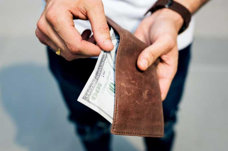 Financing Freedom