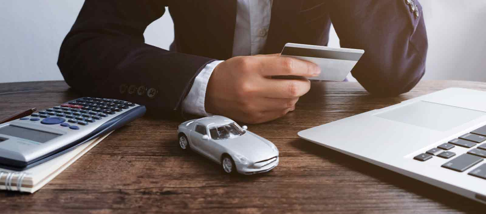 How To Choose Between Buying Vs. Leasing Your New Vehicle