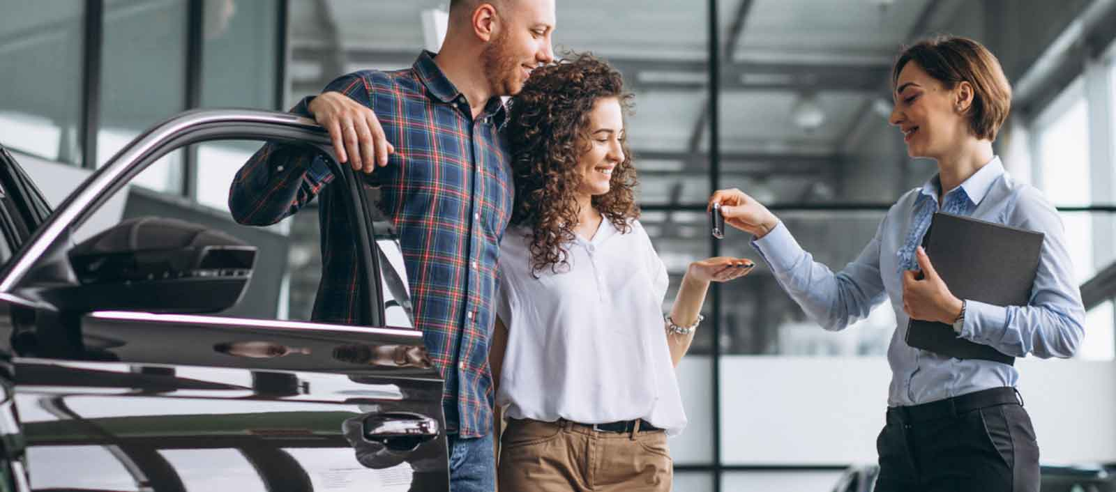 The Dos and Donts of Car Buying