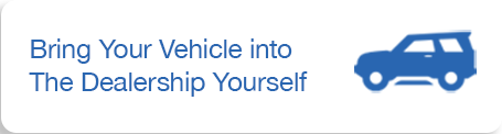 Bring Your Vehicle in Yourself