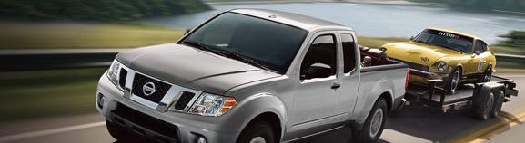 Car Rental Reimbursement and Towing Benefit^