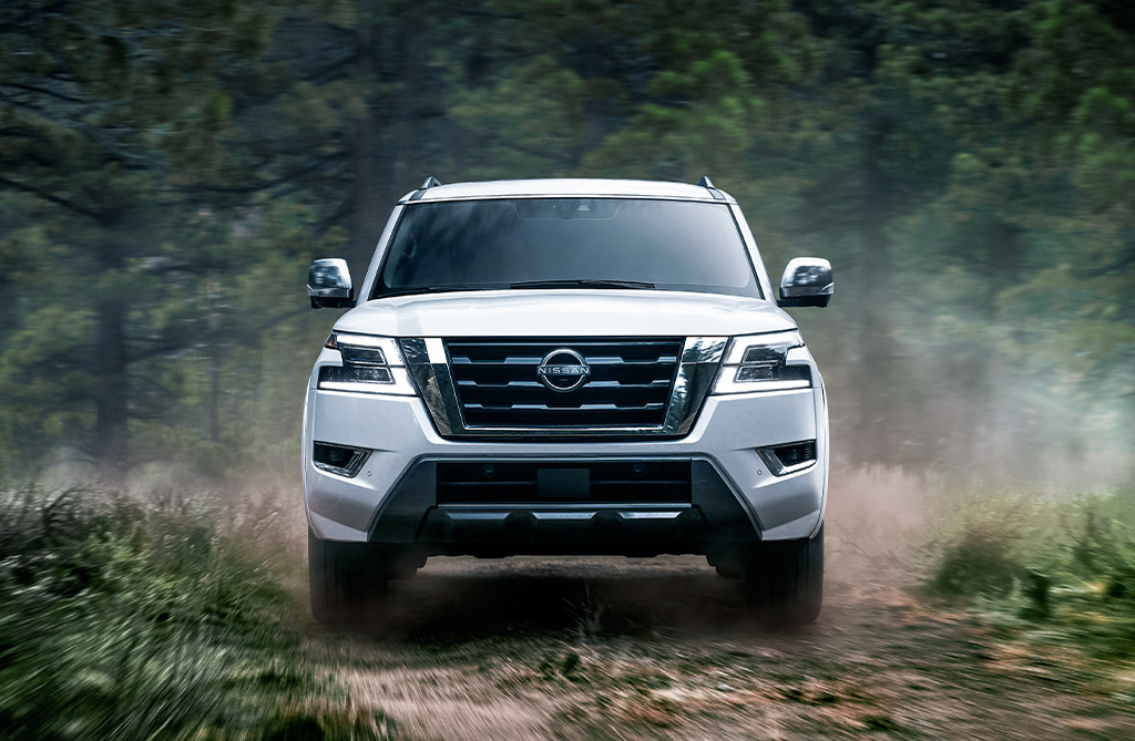 Expert Opinions of the new 2022 Nissan Frontier