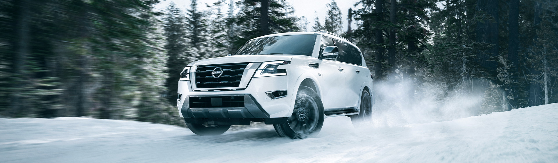 Introducing the All-New 2022 Nissan Frontier