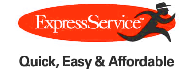 ExpressService - Quick, Easy and Affordable