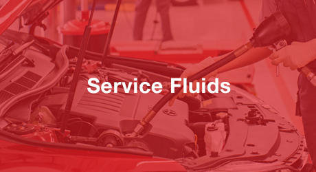 Johnson City TN Auto Maintenance | Serving Bristol