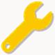 Tool Insurance Provided