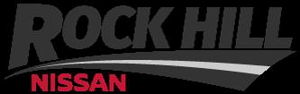 Car Dealerships In Rock Hill Sc >> Hudson Auto Group: New & Used Car Dealer