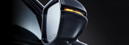 2022 Honda HR-V Technology Features