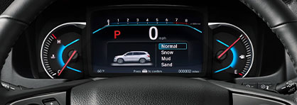 2022 Honda Pilot Safety Features