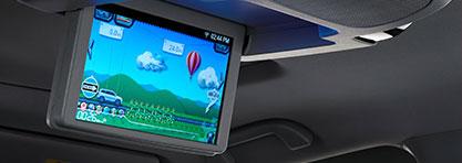 2022 Honda Pilot Technology Features