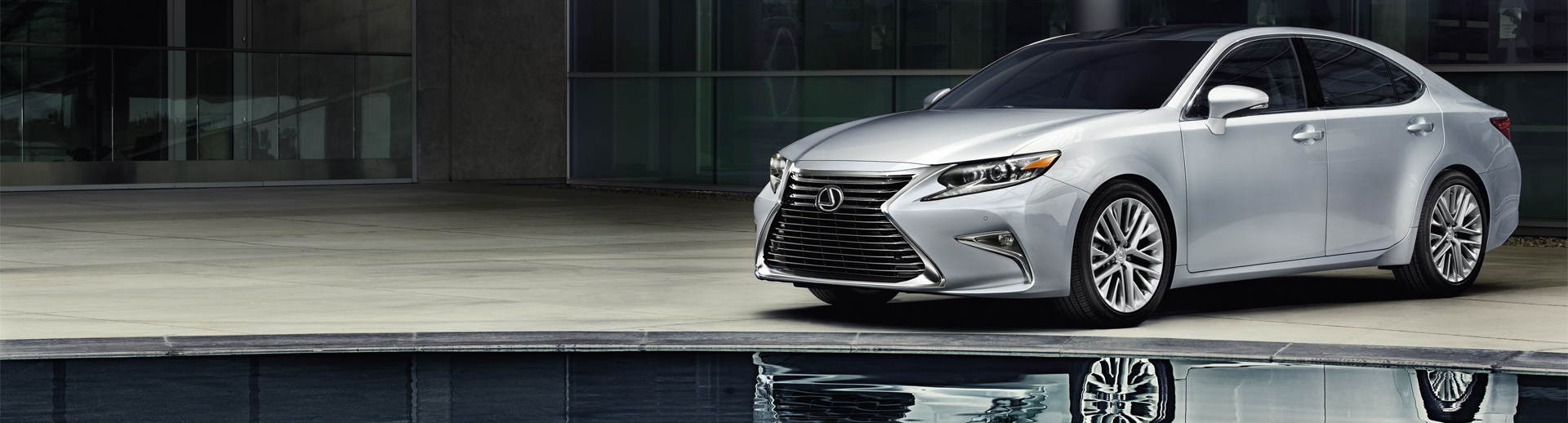 Lexus Dealers In Ohio >> Lexus Of Dayton Is A Centerville Lexus Dealer And A New Car And Used