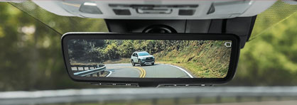 2020 Toyota RAV4 Hybrid Safety Features