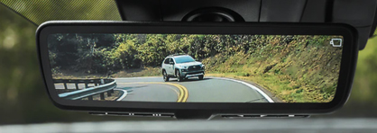 2021 Toyota Corolla Safety Features